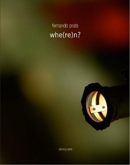 whe(re)n?