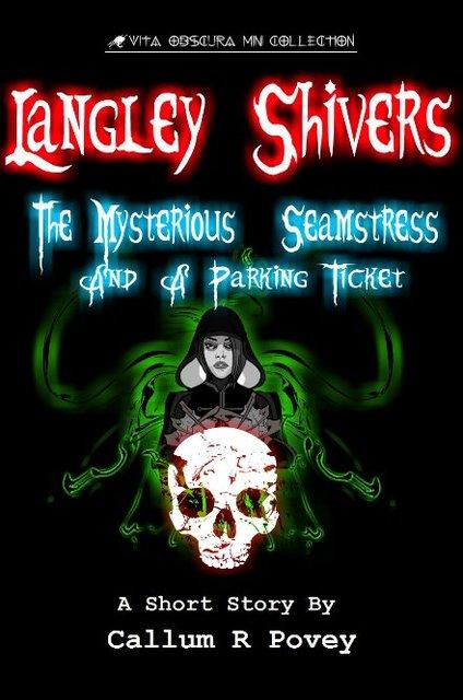Langley Shivers