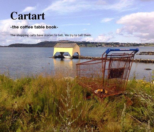 Cartart