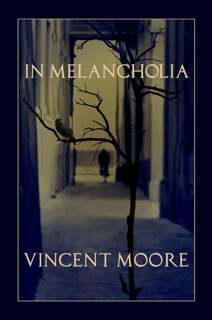 In Melancholia