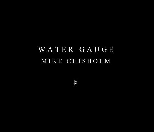 WATER GAUGE