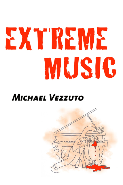 Extreme Music