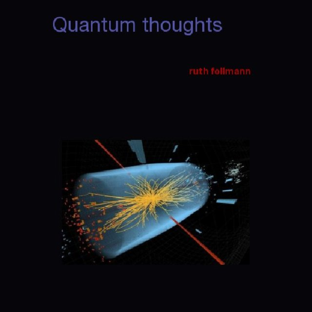 Quantum thoughts