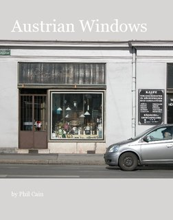 Austrian Windows