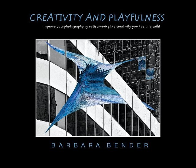 CREATIVITY AND PLAYFULNESS i