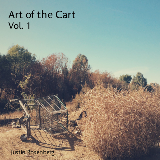 Art of the Cart Vol. 1