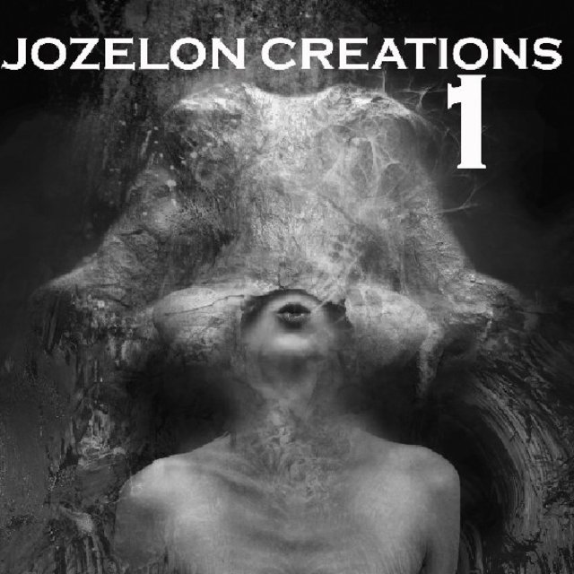 Jozelon Creations 1