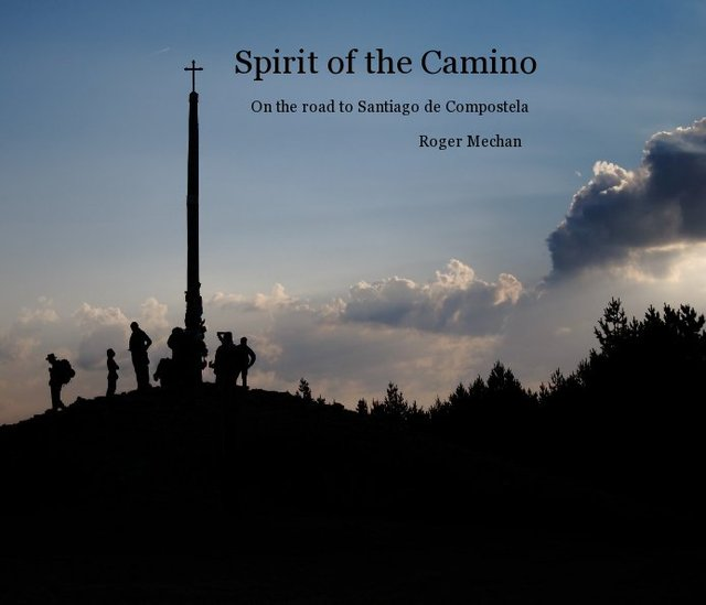 Spirit of the Camino