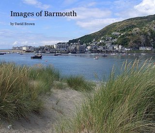 Images of Barmouth