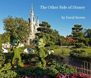 The Other Side of Disney