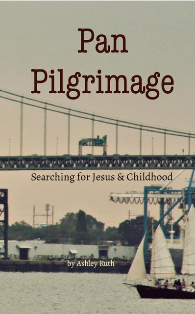 Pan Pilgrimage