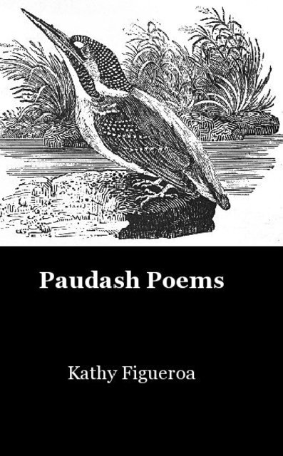 Paudash Poems