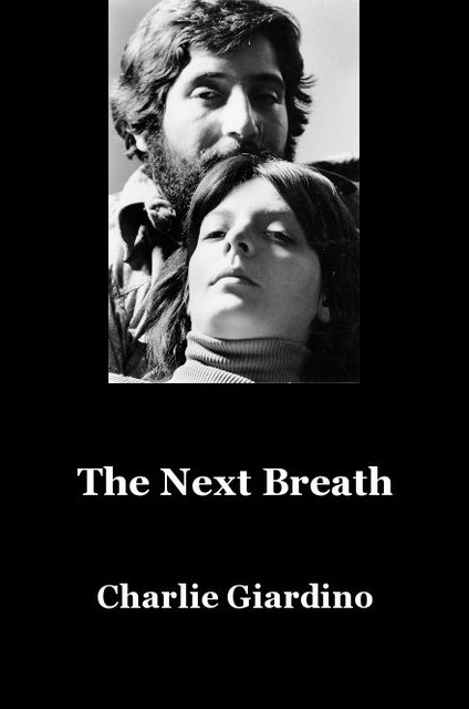 The Next Breath
