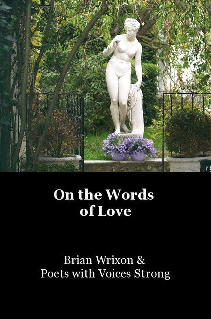 On the Words of Love