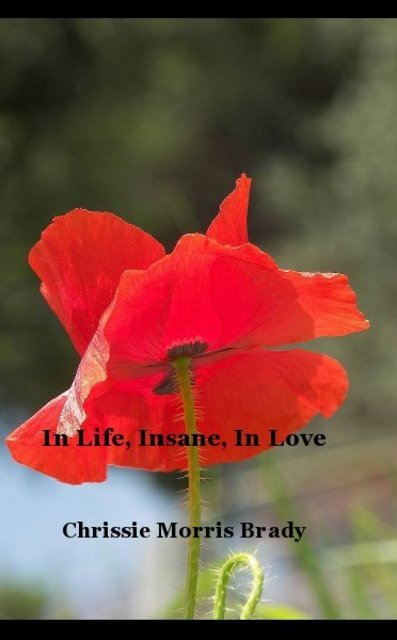 In Life, Insane, In Love