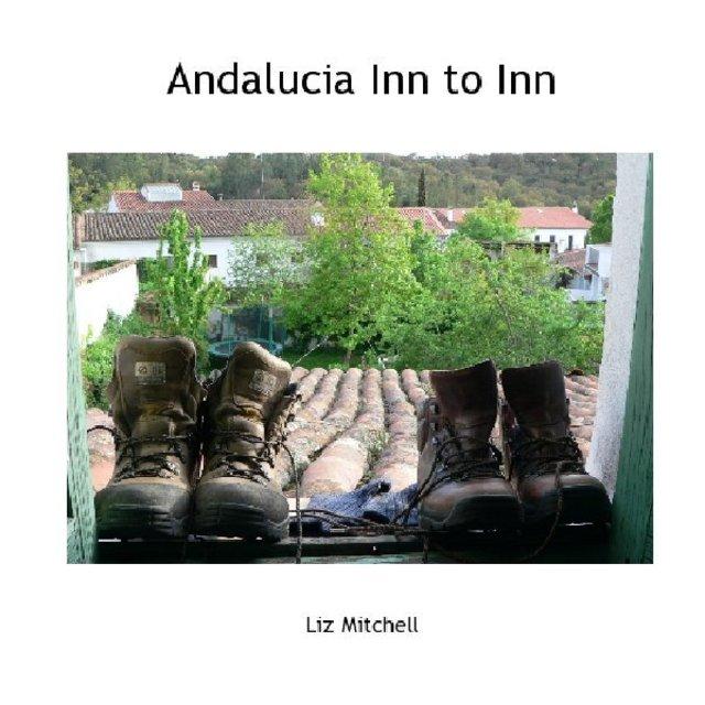 Andalucia Inn to Inn