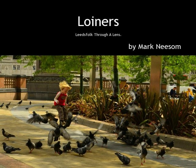 Loiners
