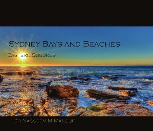 Sydney&#x27;s Bays and Beaches