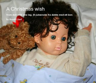 A Christmas wish