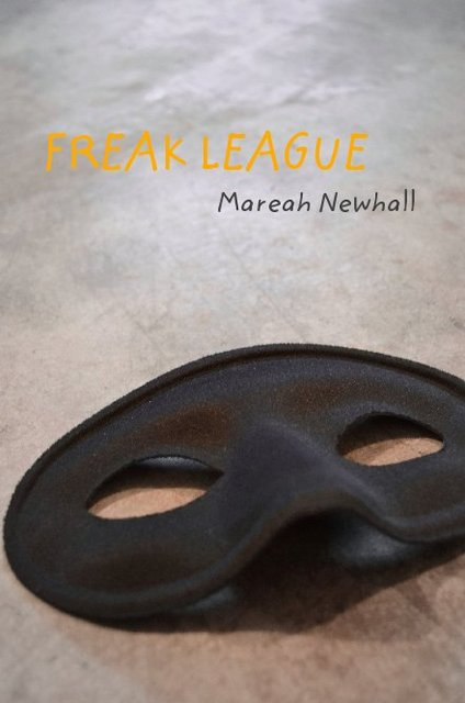 Freak League