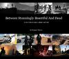 Between Stunningly Beautiful And Dead - Arte y fotografía Libro electrónico