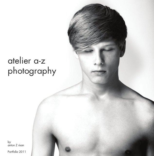 atelier a-z photography