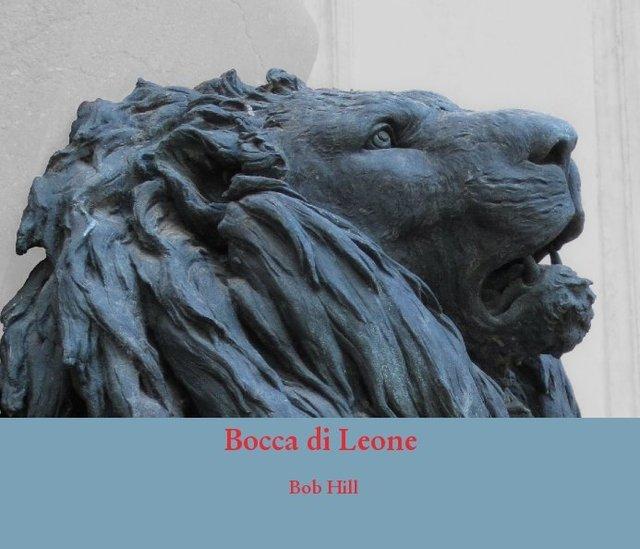 Bocca di Leone