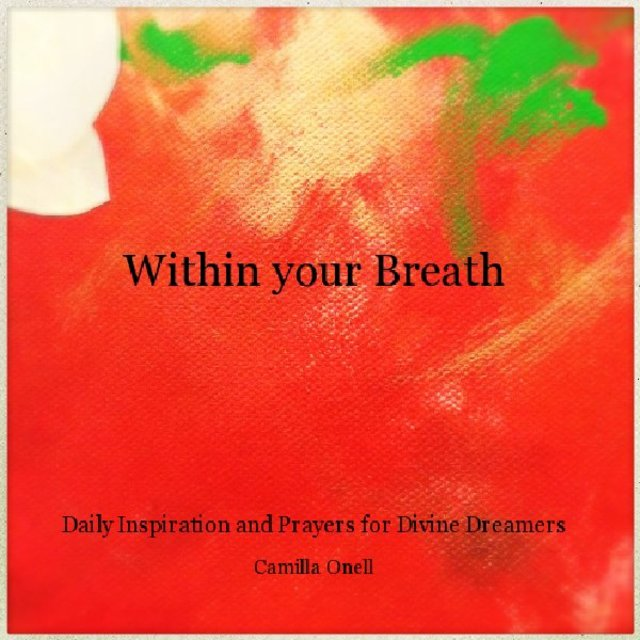 Within your Breath