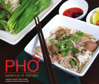 Pho: Essence of Vietnam