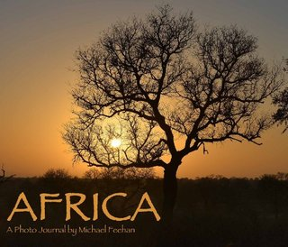 Africa, animals, people, places