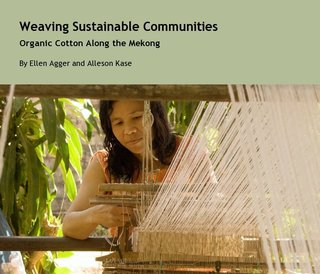 Weaving Sustainable Communities