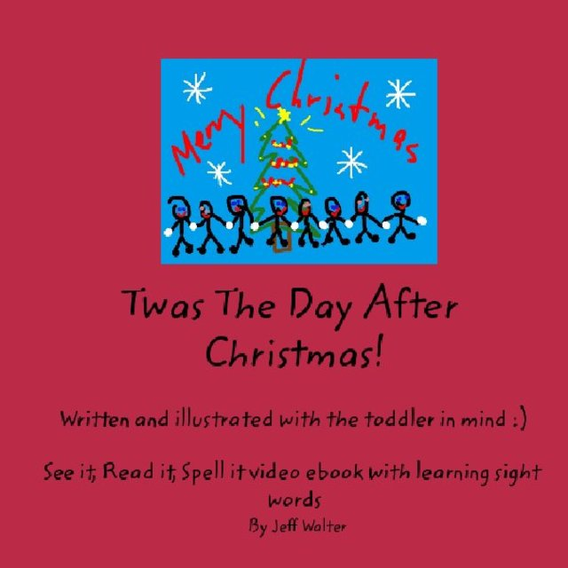 Funny After Christmas Quotes, Quotations & Sayings 2019