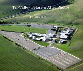 Tri-Valley Before & After Photos