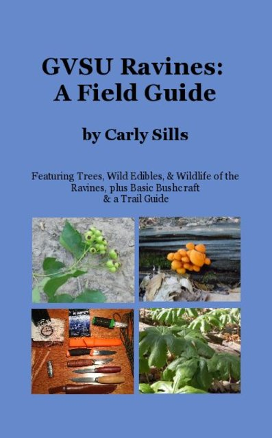 trees of delhi a field guide pdf
