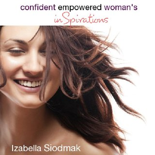 confident empowered woman&#x27;s inSpirations