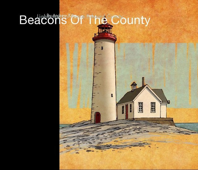 Beacons Of The County