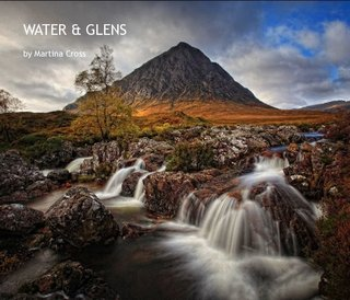 WATER &amp; GLENS