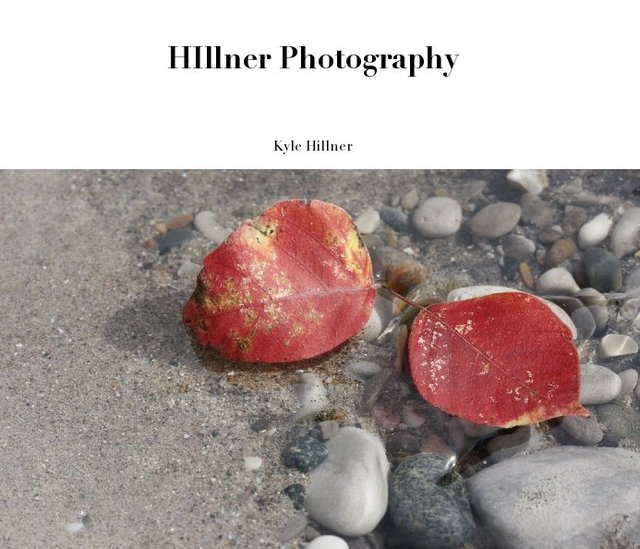 HIllner Photography