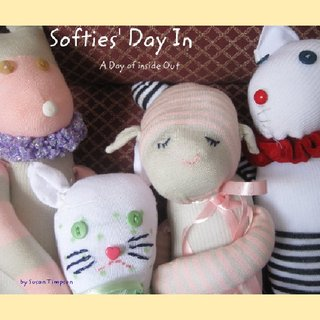 Softies&#x27; Day In
