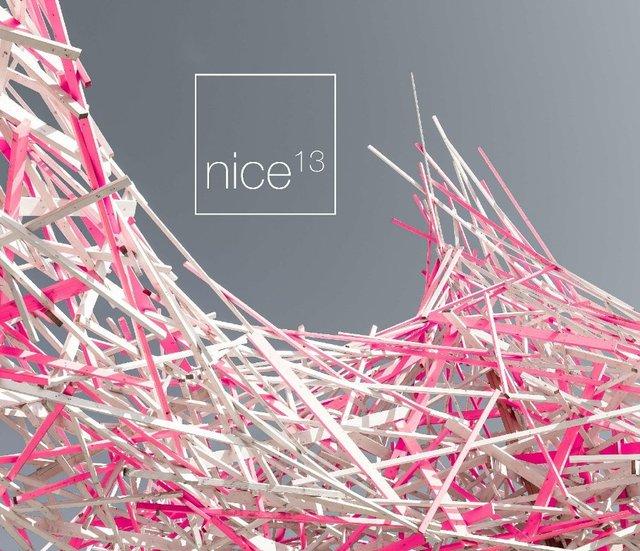 Nice 13