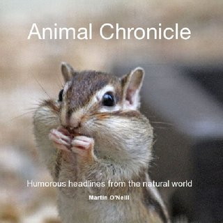 Animal Chronicle