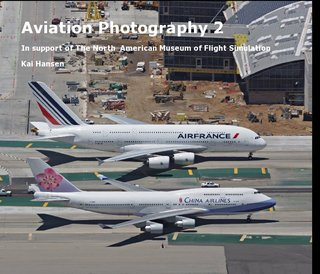 Aviation Photography 2