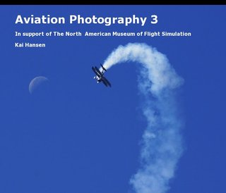 Aviation Photography 3