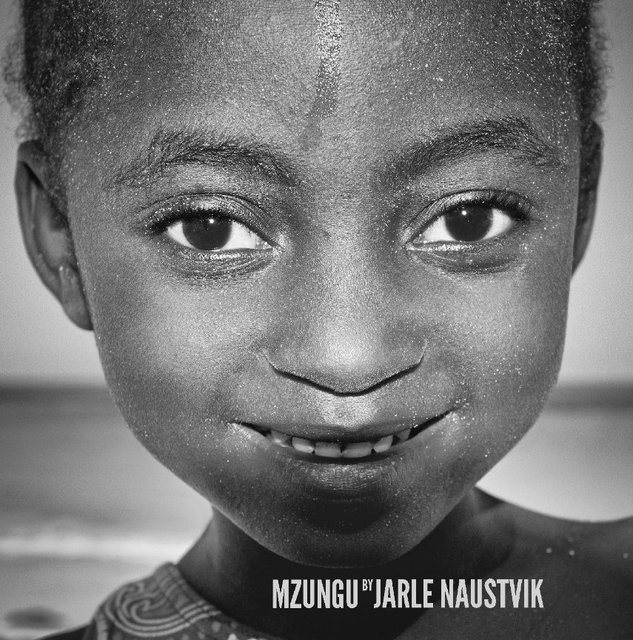 MZUNGU - Premium eBook Edition