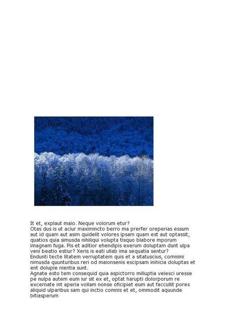 Letter 4 pg Saddle CS-4