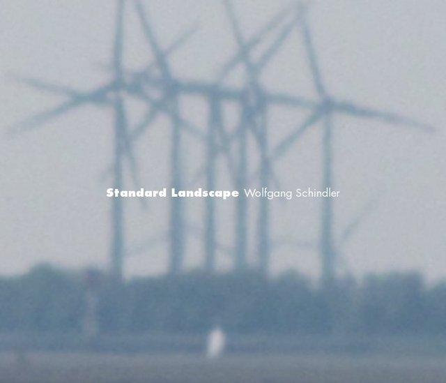 Standard Landscape