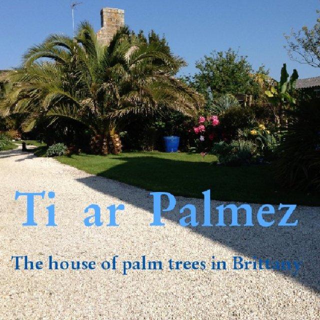 Ti  ar  Palmez