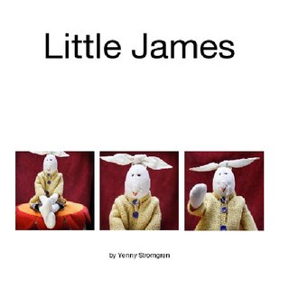 Little James