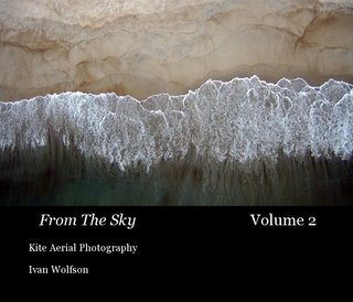 From The Sky Volume 2