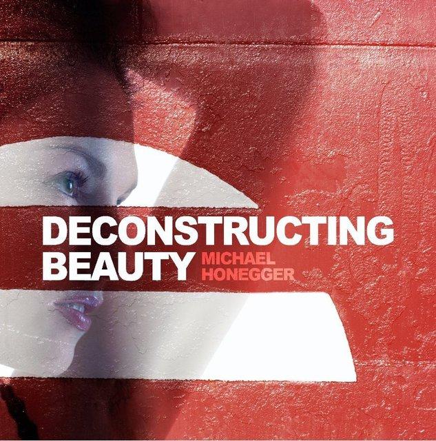 De-Constructing Beauty